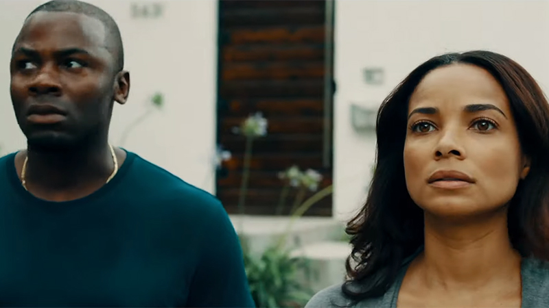 The Purge Season 2 Trailer Explores the Aftermath
