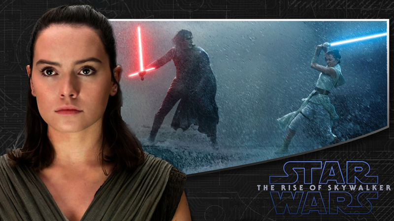 The Star Wars News Roundup for August 30, 2019