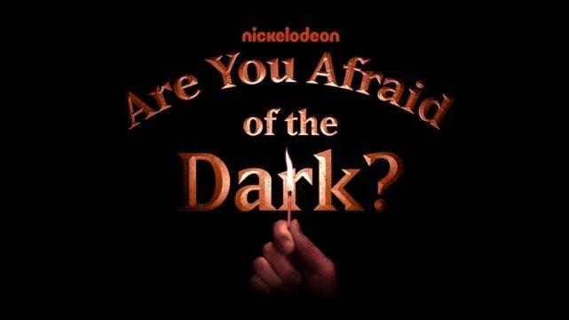 The Midnight Society Returns in Are You Afraid of the Dark? Teaser