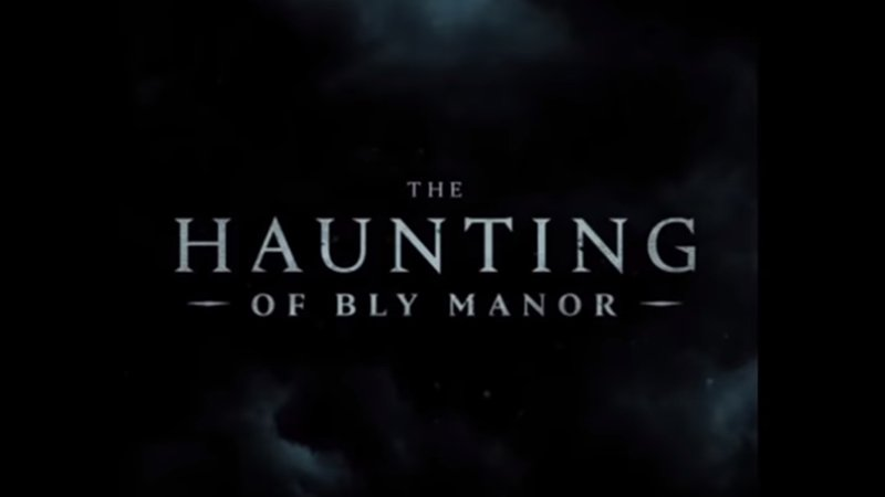Mike Flanagan Says Haunting of Bly Manor Will Be 'Much Scarier' Than Hill House