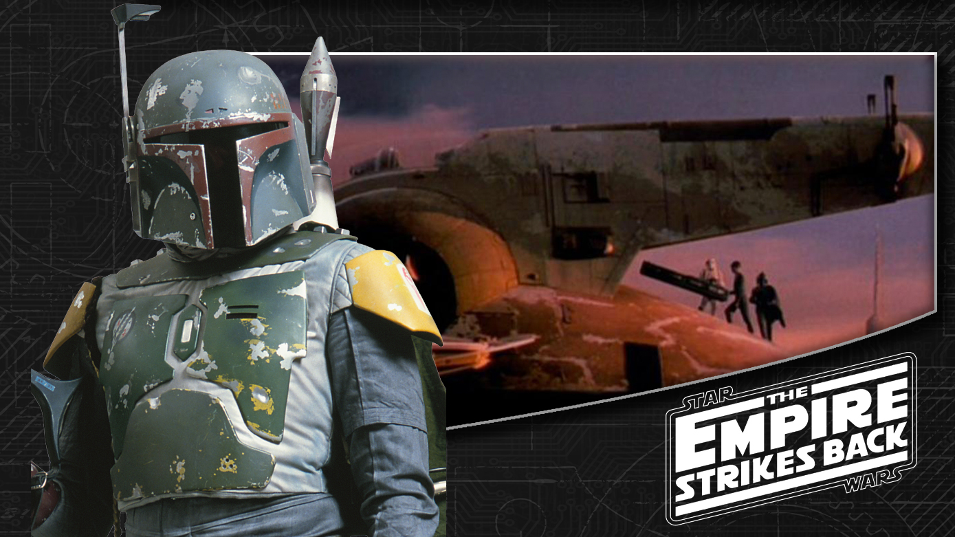 The Star Wars News Roundup for October 4, 2019