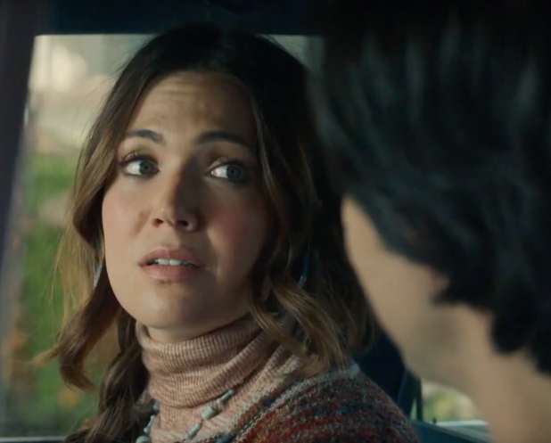 This Is Us Season 4 Trailer Introduces New Cast Members