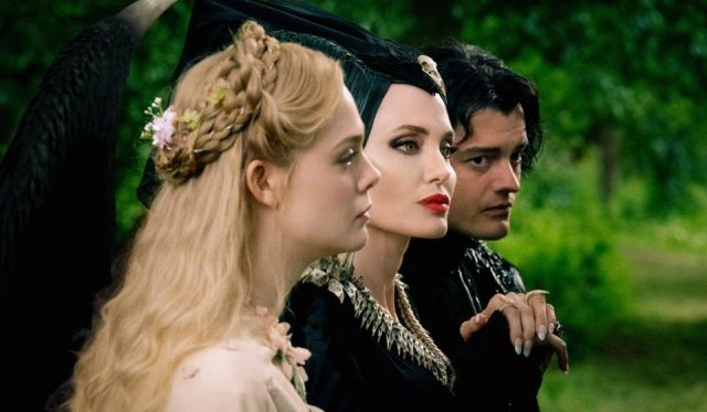 Learn About Maleficent and Aurora's Bond in New Mistress of Evil TV Spot