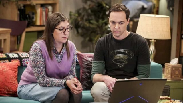 The Big Bang Theory alums Jim Parsons and Mayim Bialik will be reuniting to star in Fox's upcoming multi-cam comedy titled Carla