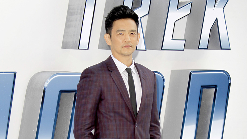 Cowboy Bebop Production Halted 7-9 Months Following On-Set Injury to John Cho