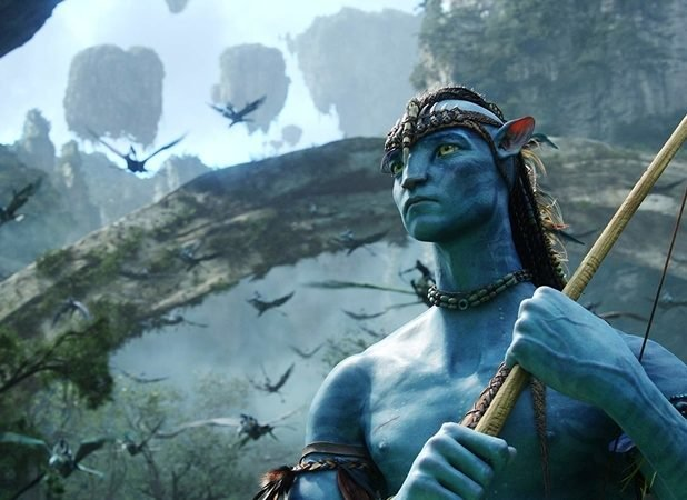 James Cameron Says Avatar Sequels Won't Be in High Frame Rate