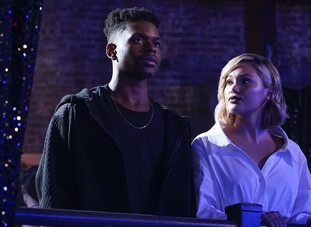 Marvel's Cloak & Dagger Cancelled After Two Seasons at Freeform