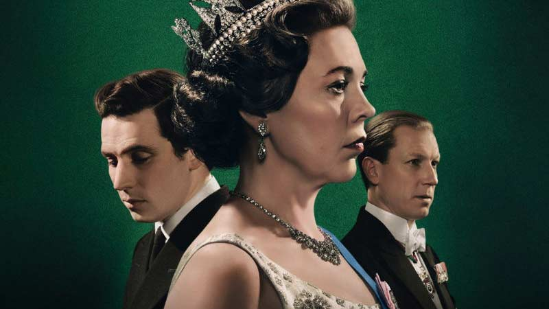 The Crown! Season 5 of the Royal Drama, Cast and Other Updates