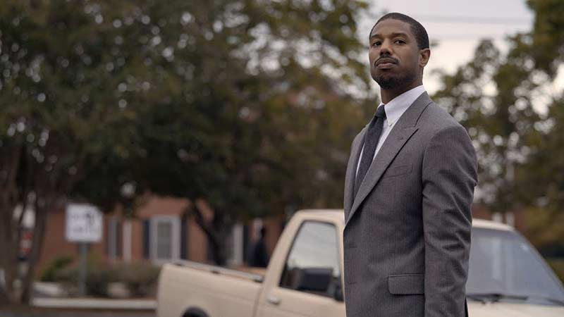 AMC Greenlights Two New Series, 61st Street & Kevin Can F**k Himself