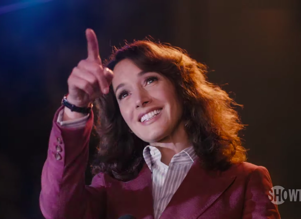 The L Word: Generation Q Trailer Teases New Beginnings