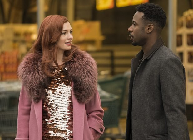 Modern Love Renewed For a Second Season at Amazon Prime