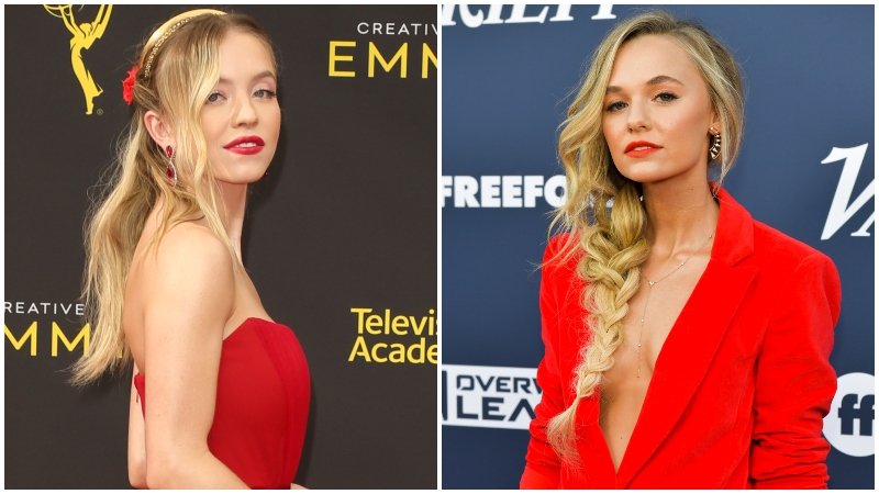 Sydney Sweeney and Madison Iseman to Star In Blumhouse's Nocturne
