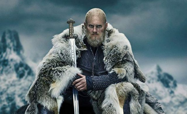 Vikings Trailer Sets Premiere Date For Sixth and Final Season