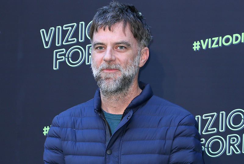 Paul Thomas Anderson to Film 1970s High School Film in February 2020
