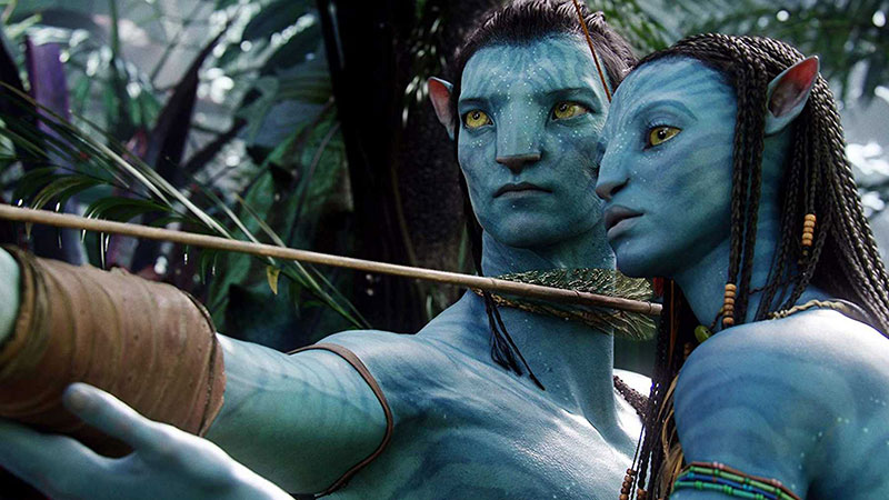 New Production Details on Avatar Sequels Emerge