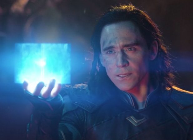 Kevin Feige Says Loki Series Also Ties Into the Doctor Strange Sequel