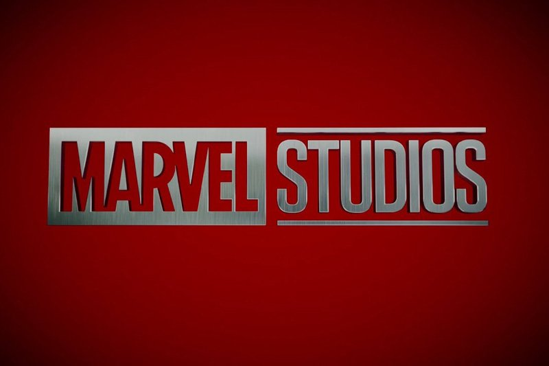 Five More Mystery MCU Movies Given Release Dates!