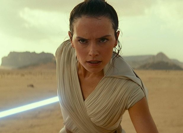 J.J. Abrams Credits Rian Johnson For His More Daring Approach on The Rise of Skywalker