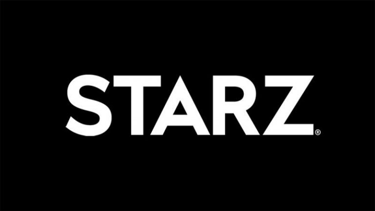 Starz App December 2019 Movies and TV Titles Announced