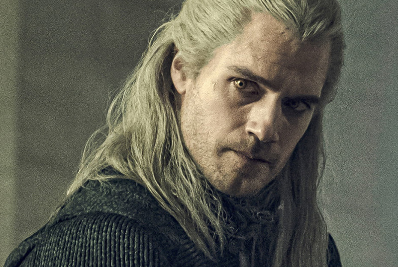 Netflix's The Witcher Has Seven Seasons Planned, Says Showrunner