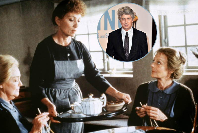 Alexander Payne Signs on to Helm Babette's Feast Reimagining