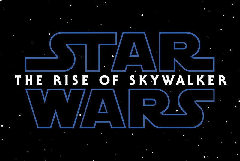 5 Things We Love About John Williams' Rise of Skywalker Soundtrack