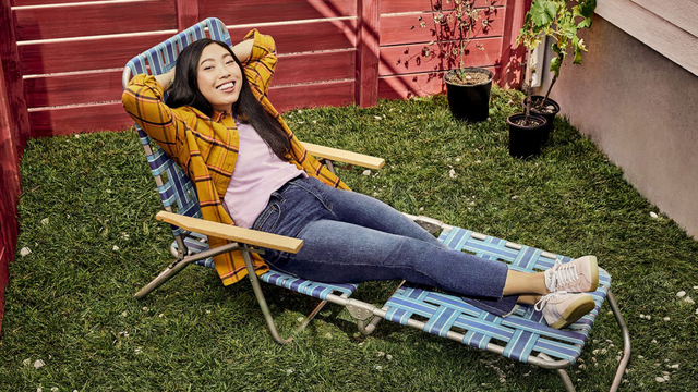 Awkwafina Is Nora From Queens Gets Early Season 2 Renewal at Comedy Central