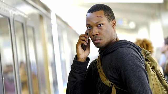 Corey Hawkins Joins HBO Max's Americanah Limited Series