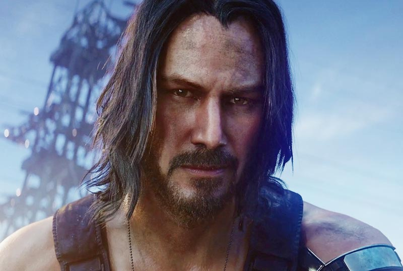 ComingSoon.net's 10 Most Anticipated 2020 Video Games