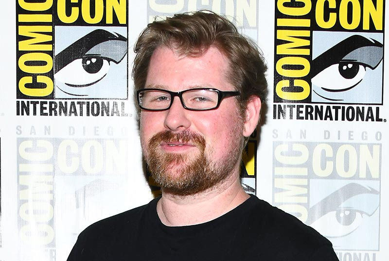 Justin Roiland Creating Animated Series Gloop World for Quibi