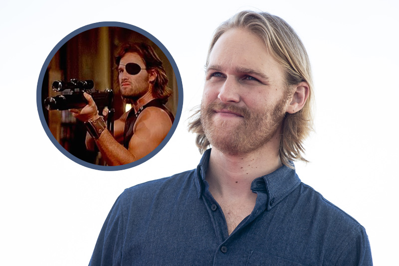 Leigh Whannell Wants Wyatt Russell for Escape From New York Reboot