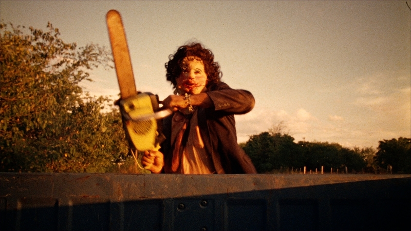 Ryan & Andy Tohill to Direct Texas Chainsaw Massacre Reboot for Legendary