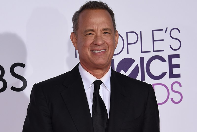 Baz Luhrmann's Elvis Biopic Halted Indefinitely While Tom Hanks Recovers