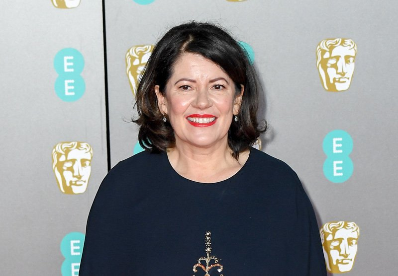 CS Interview: Producer Pippa Harris on the Challenges of 1917