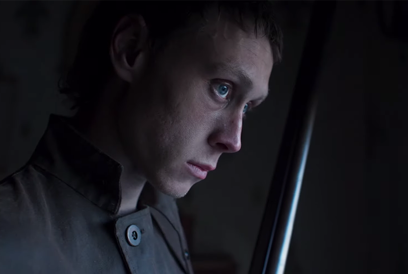 True History of the Kelly Gang Trailer: George Mackay Leads Ensemble Crime Thriller