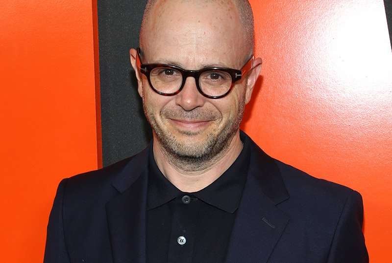 Damon Lindelof Interested in Doing a MCU or Star Wars Project