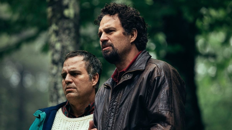 I Know This Much Is True Teaser: Mark Ruffalo Stars in New HBO Miniseries