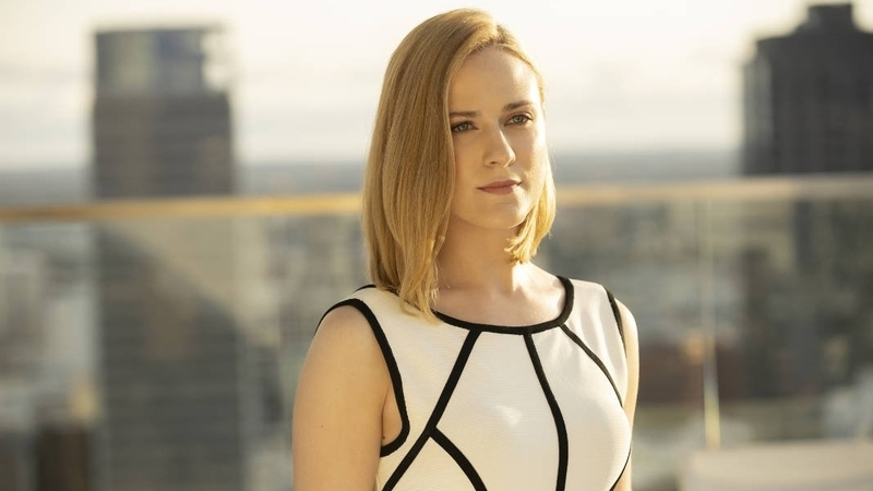 Westworld Season 3: Photos & Synopses for First Four Episodes Revealed