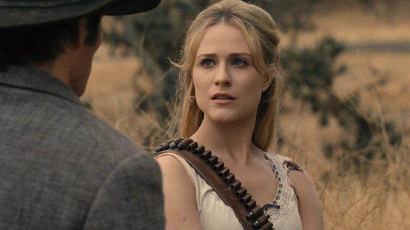 Catch Up on Your Favorite Hosts in Westworld Recap Video
