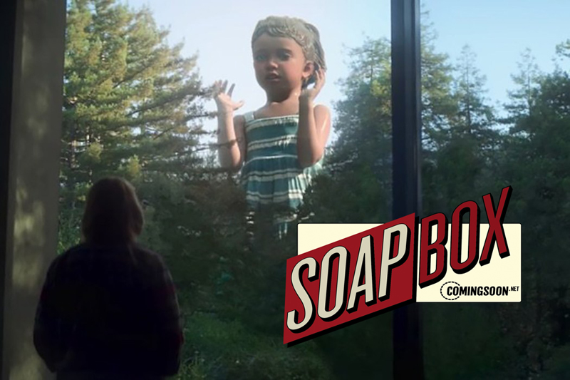 CS Soapbox: Hulu's Devs Warms Up The Multiverse For Marvel