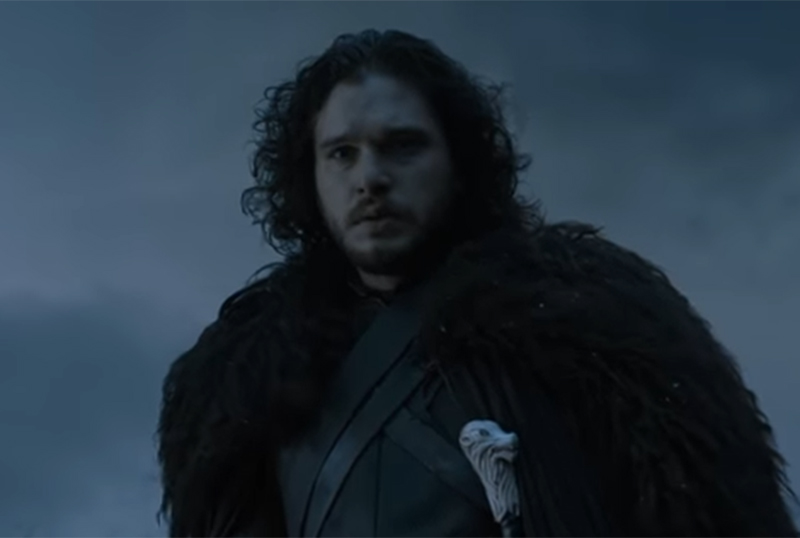 New HBO Max Spot Welcomes Viewers to a Place Where Favorite Franchises Intersect
