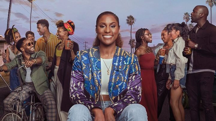 Insecure Season 4 Featurette: Cast Talks About Adulting