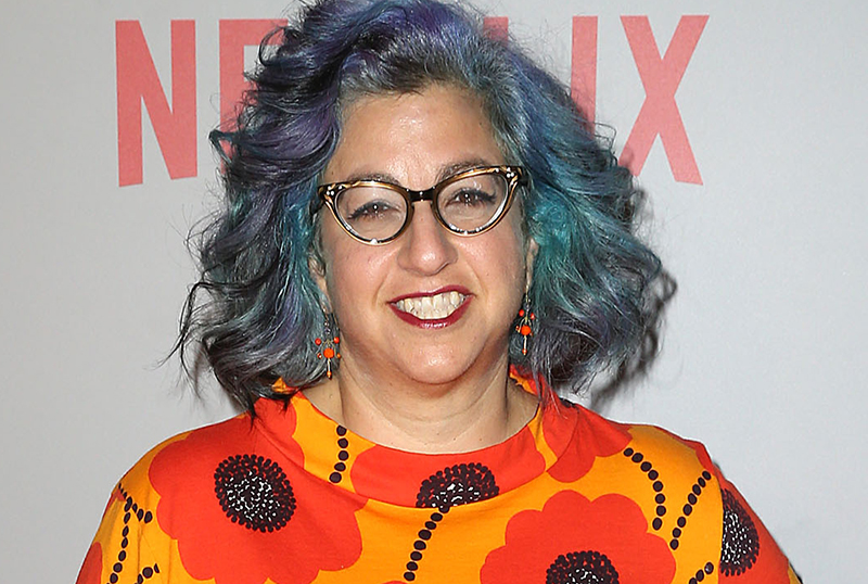 Social Distance: Netflix Picks Up Anthology Series from OITNB Production Team