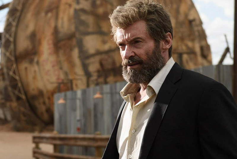 Hugh Jackman Talks Turning Down Cats, Gives Blessing on Wolverine Reboots