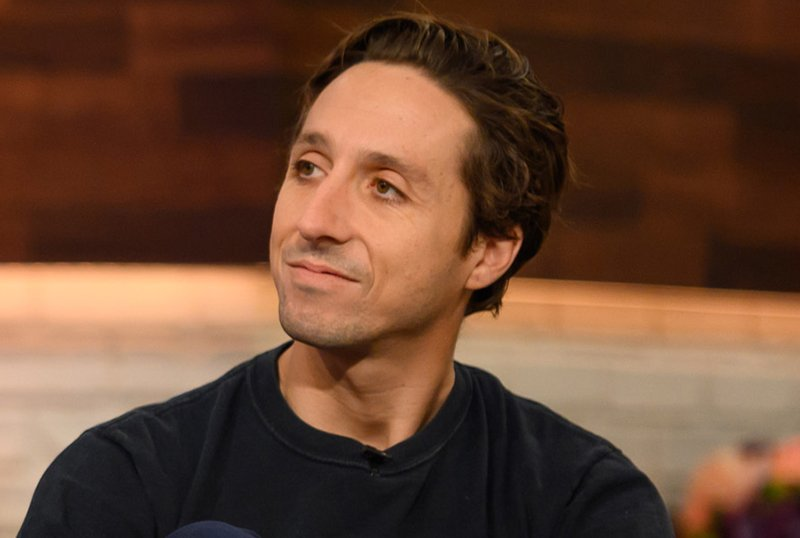 HBO Max Acquires Catching Out from Writer Nic Sheff