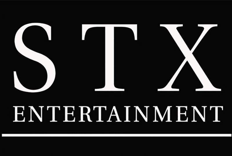 STX Entertainment Merging With India's Eros International