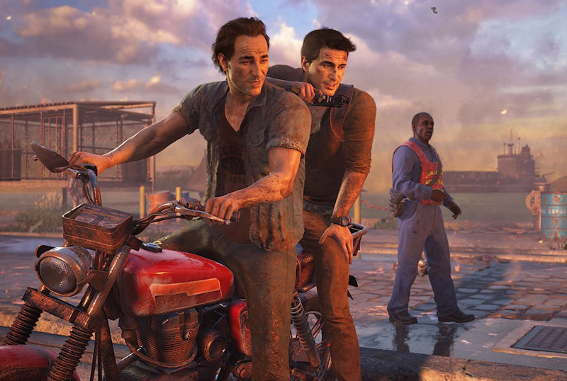 April 2020 Free Games for PlayStation Plus and Xbox Live Gold