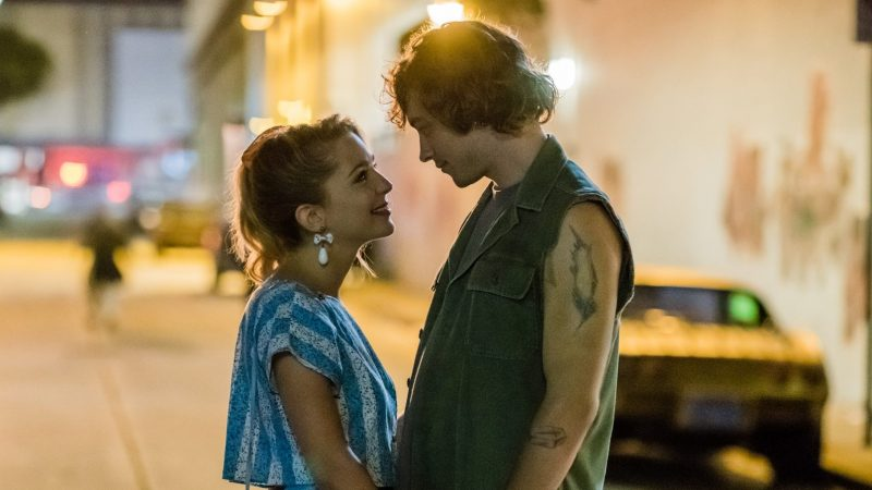 Valley Girl Trailer: Jessica Rothe Stars in MGM's Musical Remake