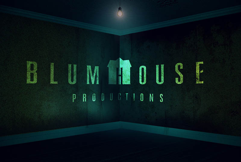 Blumhouse Production Looking to Shoot on Universal Lot During Closure
