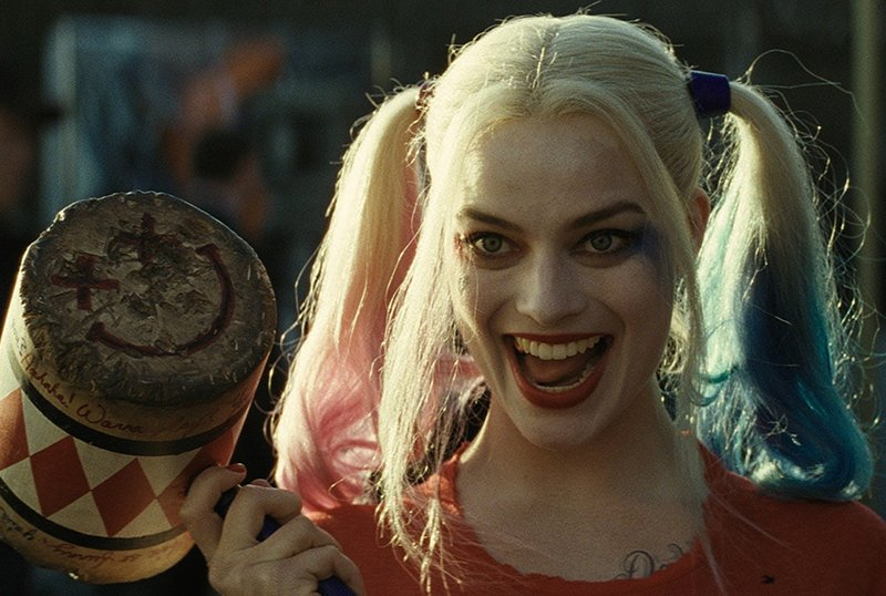 David Ayer Shares Thoughts On HBO Max Release of Suicide Squad Cut